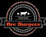 Bro Burgers